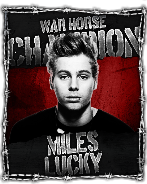 S4_War-Horse_Miles-Lucky.png