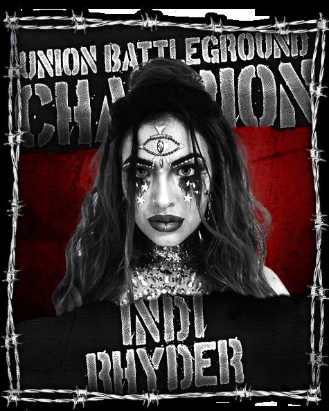 S4_Union-Battleground_Indi-Rhyder.png