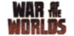 WOTW2019_show-logo.png