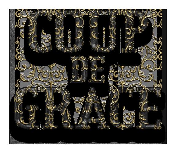 Coup-de-Grace-4_Logo.png