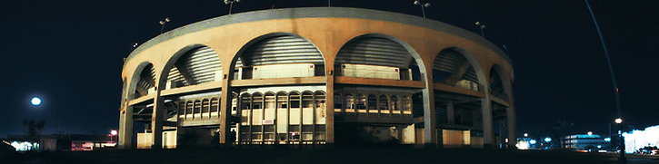 CdG_Arena2.png