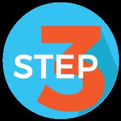 step-3 (1)