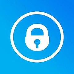 240px-OnlyFans_logo_2