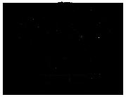 logo sandra new.png