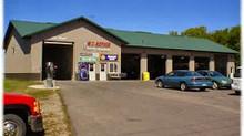 Cars For Sale at Swanville Repair