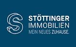 Stöttinger_logo_2021.png