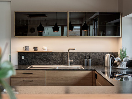 Küche K. | Leonding