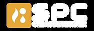SPC_Logo_Final_Hintergrund_transparent_s