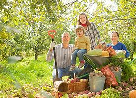 happy-family-with-harvest-garden.jpg