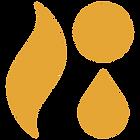 SPC_Logo_Icon.png