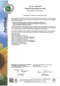 BIO-Zertifikat-2019.jpg