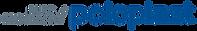 Poloplast-logo.png