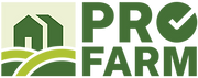 PROFarm_Logo_rgb_1800.png