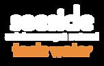 seeside_Logo_08_2018_tonicwater_transp.p