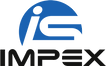 impex-logo.png