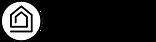 logo_kreis_seitlich_blau_braun_5_frei_2.png
