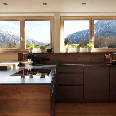 Küche K. | Bad Goisern