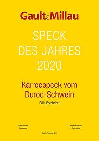 Urkunden_Auszeichnungen2020_Speck.jpg