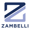 Zambelli_Logo_FINAL.png