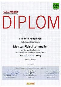 DIPLOM-Meister-Fleischsommelier.jpg