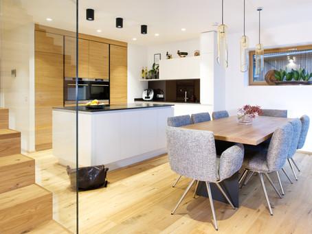 Küche K. | Stadl Paura