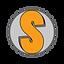 Sallhofer_Logo_S.png