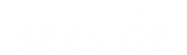 seeside_Logo_2020_weiss_transp.png