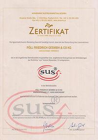 2018_SUS-Zertifikat.jpg