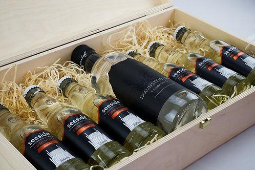 Gin Tonic - Geschenkset (CLASSIC)