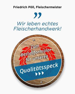 Friedrich_Poell_Zitat.jpg