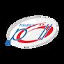 Pöll_Fleischhauerei_Logo_FInal2020.png