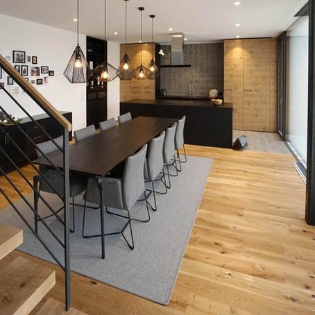 Küche M. | Aichkirchen bei Lambach