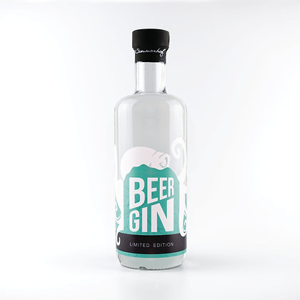 Beer Gin