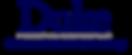 Duke_Front_logo.png