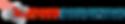 large-image-transparent-4000x4000_2x.png