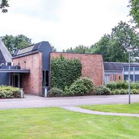 heerenveen-schoterhof01.jpg