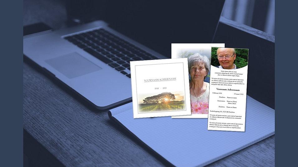 drukwerk-voorbeelden-laptop3.jpg