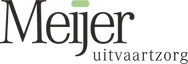 logo11-010320.png