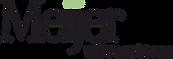 logo11-010320-negatief-zw.png