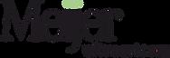 logo Meijer uitvaartzorg Drachten