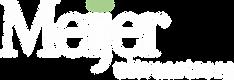 logo11-010320-transp.png
