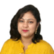 Sukanya M_edited.jpg