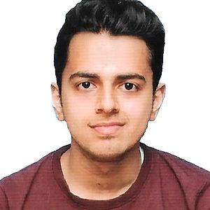 Manav Sony_edited.jpg