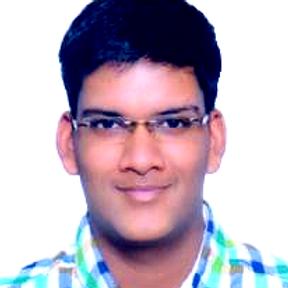 Abhijeet Agarwal_edited_edited.png
