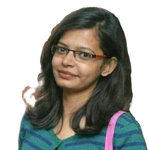 Debopriya Mukherjee_edited.jpg