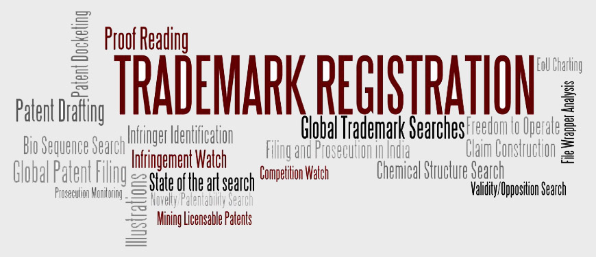 Trademark: What Is And What Is Not?