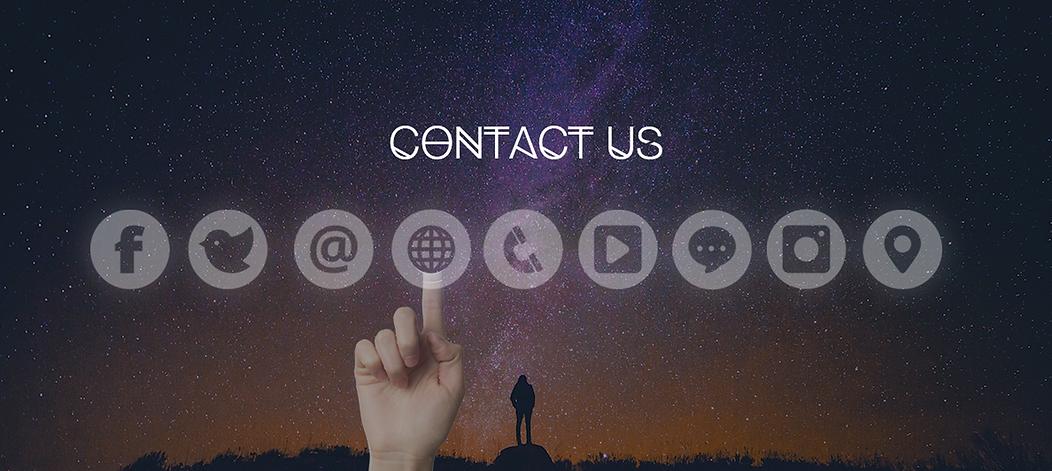 ContactUs_Banner (2).png
