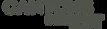 logo-TCE-2020-fr.png