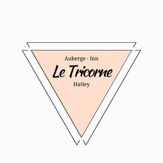 Le Tricorne-Hatley-officiel.jpg