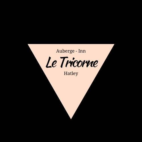 Le Tricorne-Hatley-officiel.png